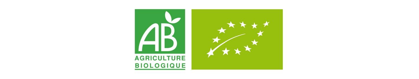 Agriculture biologique et certification Bio